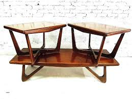 coffee table with matching end tables coffee table with end tables matching end tables matching coffee