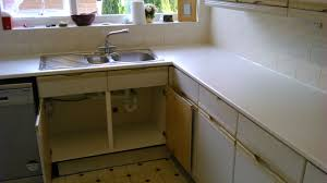 New Kitchen That Work New Kitchen Sink And Work Top Ashtons Handyman Property Services