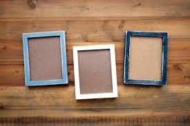 antique wood picture frames. Vintage Wood Picture Frames Blank Black Gray And White Wooden On  Background Premium . Antique