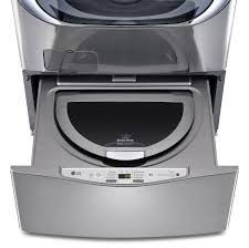 Kitchen Appliance Packages Canada Lg Appliances Leons