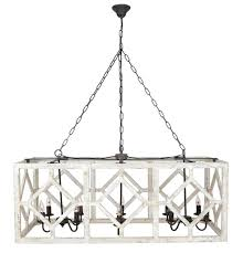 full size of amusing rectangular chandelier modern crystal dining room with blackde bronze archived on lighting large