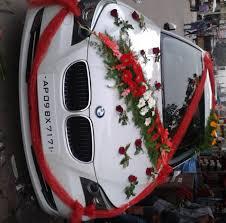 wedding cars gallery wedding events wedding car travels decorated cars for wedding