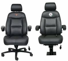 custom made office chairs.  Made Permalink To 20 Lovely Pics Of Custom Office Chairs With Custom Made Office Chairs