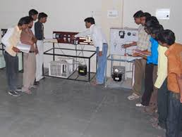 essay on importance of technical education in