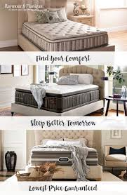 colorful high quality bedroom furniture brands. Browse An Extensive Selection Of Mattress Sets And Bed Frames At Raymour Flanigan. With A Variety Types Top Brands, You\u0027ll Find Colorful High Quality Bedroom Furniture Brands