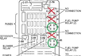 mitsubishi galant radio wiring diagram images mitsubishi lancer engine diagram mitsubishi galant 2003 wiring car