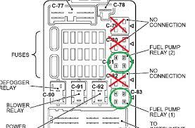 mitsubishi galant radio wiring diagram images mitsubishi lancer engine diagram mitsubishi galant 2003 wiring car