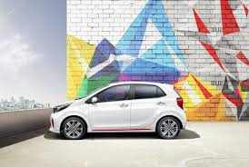 kia morning 2018. interesting morning 2017 kia picanto 2017 morning throughout kia morning 2018