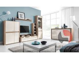 modular living room furniture. Magnum - LIVING ROOM SET High Gloss Fronts Modular Living Room Furniture N