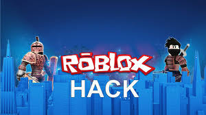 How To Get Roblox In Roblox Roblox Generator Roblox Roblox Robux Hack Generator Pinterest