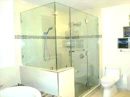 shower glass panel cost glass shower enclosure cost seamless shower shower enclosure shower door fin seamless seamless shower shower enclosure how much does