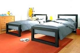 Modern twin bed White Dimensions Twin Bed Twin Headboard Measurements Twin Bed Size Modern Twin Headboard Alluring Modern Twin Size Dimensions Twin Bed Articlesubmitterinfo Dimensions Twin Bed Twin Bed Size In Inches Full Bed Size Dimensions