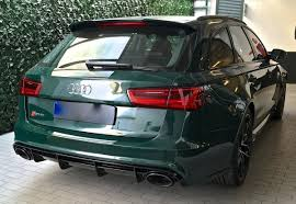 2018 audi rs6. perfect 2018 to 2018 audi rs6