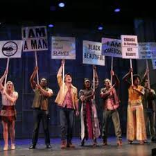 Norma Terris Theatre 2019 All You Need To Know Before You