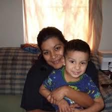 Bernice Huertas Facebook, Twitter & MySpace on PeekYou