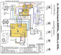 older gas furnace wiring diagram older image tempstar gas furnace wiring diagram tempstar wiring diagrams on older gas furnace wiring diagram