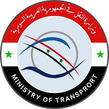 Ministry of Transport (Syria) - Wikiwand