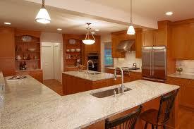 kashmir white granite countertops kitchen transitional kashmir white granite countertop