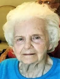 Hazel Johnson Obituary - Henderson, Kentucky | Legacy.com
