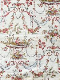 others-terrific-french-country-toile-curtains-within-classic-