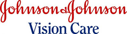 Johnson Vision Care