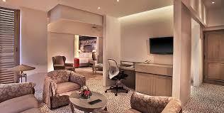Hotels 2 Bedroom Suites Design Simple Decorating Design