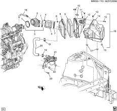3 1l engine diagram 3 image wiring diagram engine schematic 3400 v6 air intake diagram chevy 3 1 liter v6 engine