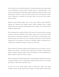 pro con essay sample dissertation discussion essay writing the pros and cons of using facebook