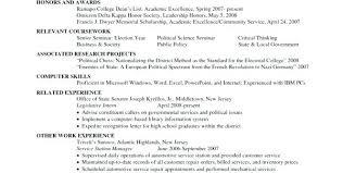 Medical Assistant Resume Interesting Sample Resume Of Medical Assistant Resume Medical Assistant Medical