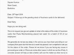 Interview Follow Up Email After No Response Luxury Sample Follow Up