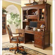 luxury home office desks. President Classic Home Interior Design Office Furniture Luxury Beautiful Best Desks