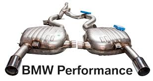 All BMW Models 2007 bmw 335i maintenance schedule : BMW Performance Exhaust for 2007-13 BMW 325i/328i/330i/335i [E90 ...