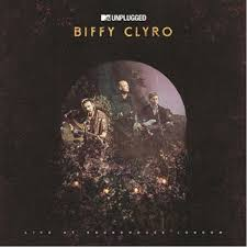 review biffy clyro mtv unplugged live at roundhouse london viacom 14th floor
