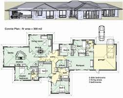 5 bedroom tuscan house plans beautiful 5 bedroom house plans in south africa lovely small house