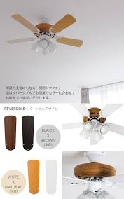 ceiling fans with four lights. Exellent Four Air Conditioning Use By Using Ceiling Fans And  Heating Cooling Effect You Can Improve Comfort Eliminates The Fluctuations In And Ceiling Fans With Four Lights T