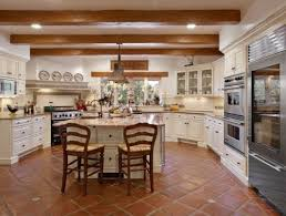 Country Style Kitchen DesignCountry Style Kitchen