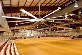big ceiling fans large rustic ceiling fans ideas large ceiling fans for large industrial ceiling