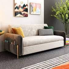 the best sleeper sofa sofa