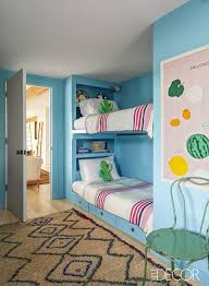 Designer Childrens Bedroom Ideas