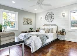 Master Bedroom Staging Modern Farmhouse Design Master Bedroom Home Staging  Master Bedroom Staging Pictures . Master Bedroom Staging ...