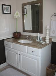 chair rail bathroom. Red Door Abode: Shared Family Bath Chair Rail Regarding Height  Bathroom Chair Rail Bathroom