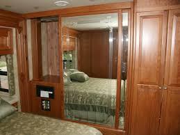 turning bedroom into closet ideas bedroom closet design bedroom with closet ideas