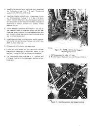 deutz allis diesel and wd synchro lawn garden manual page 4 deutz allis 5220 5230 diesel 2 and 4wd synchro lawn garden tractor service manual page 5