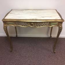 antique hall table. Antique Hall Table