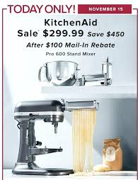 kitchenaid mixer 45 450 watt model k45 pro stand w 5 qt rkv25g0xer kitchenaid mixer