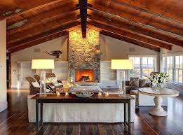 Cheap interior lighting Kitchen Cheap Pedircitaitvcom Cheap Table Lamps For Living Room Interior Lights Indoor Light
