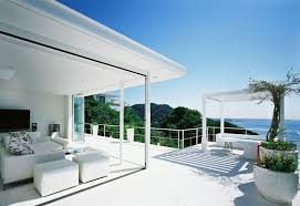modern ocean house plans with beautiful house overlooking the ocean ocean view at modern homes