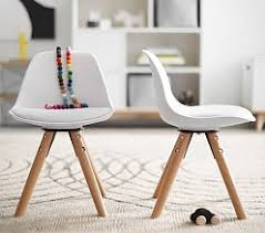 modern playroom furniture. My First Molded Back Play Chair Modern Playroom Furniture