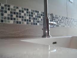 bathroom remodeling brooklyn. Bathroom Remodeling Brooklyn Ny For Decor New York City Kitchen