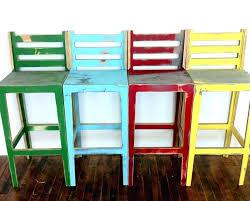 painting bar stools ideas. Beautiful Ideas Painted Bar Stools Painting Ideas Large Size Of How And Distress  Metal Image On Painting Bar Stools Ideas L